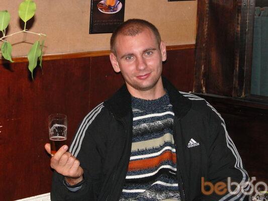 Фото мужчины Вова, Шевченкове, Украина, 32
