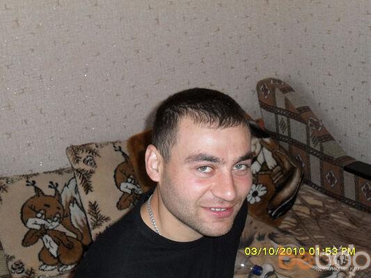 Фото мужчины djek896, Комрат, Молдова, 29
