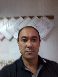 Фото мужчины Айдос, Алматы, Казахстан, 38