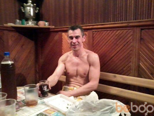 Фото мужчины busik, Саратов, Россия, 52