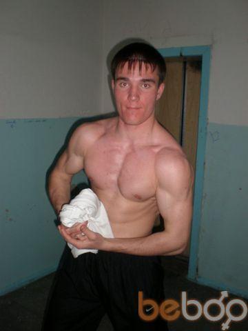 Фото мужчины Mr_MclareN, Краснодар, Россия, 26