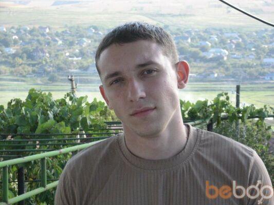 Фото мужчины ASTIK, Кишинев, Молдова, 29