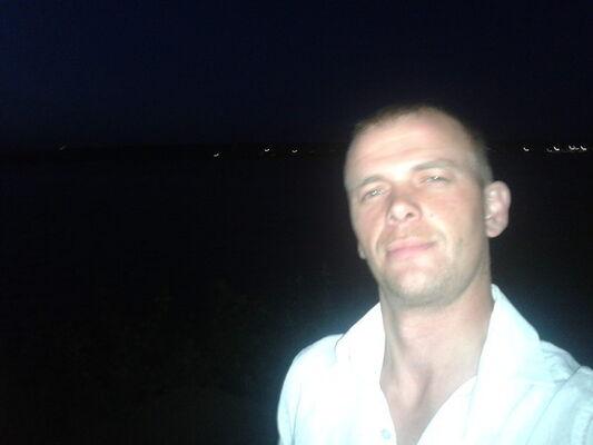Фото мужчины максим, Томск, Россия, 31