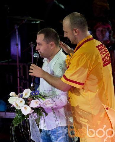 Фото мужчины Vetall, Запорожье, Украина, 39