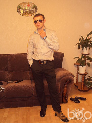 Фото мужчины албанец, Владикавказ, Россия, 26