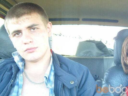 Фото мужчины Андрей, Ленинск-Кузнецкий, Россия, 27