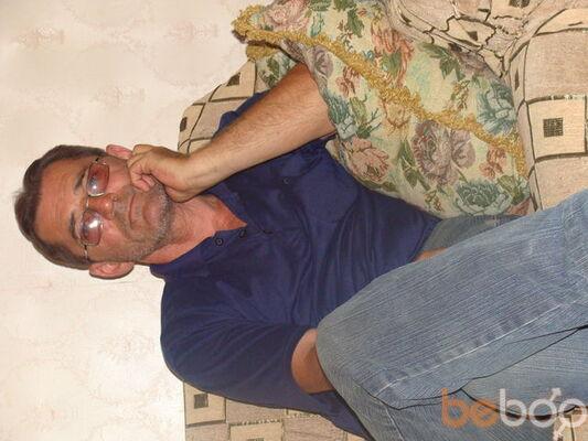 Фото мужчины warifon, Баку, Азербайджан, 58