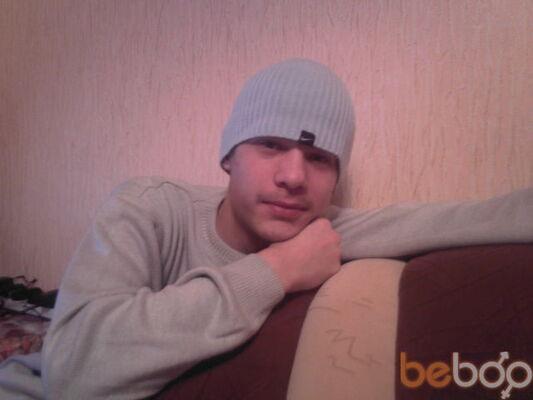Фото мужчины bitalik19, Бендеры, Молдова, 26