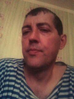 Фото мужчины Валерик, Москва, Россия, 40