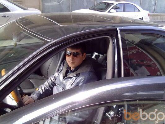 Фото мужчины Nurlan, Баку, Азербайджан, 24