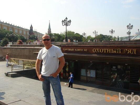 Фото мужчины SeNy, Могилёв, Беларусь, 41