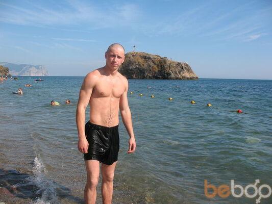 Фото мужчины olegos, Белгород, Россия, 30