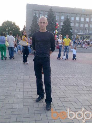 Фото мужчины lexx, Киев, Украина, 33