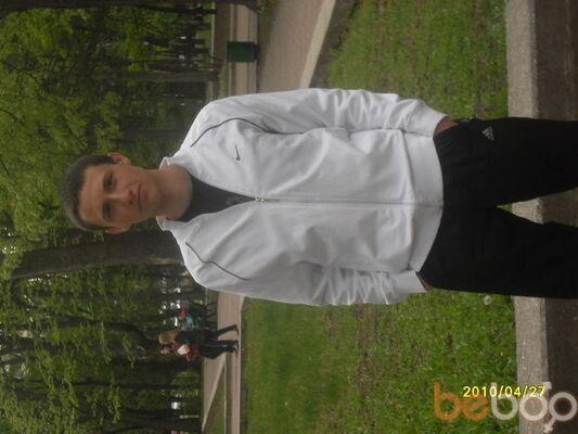 Фото мужчины zghibarta, Кишинев, Молдова, 27