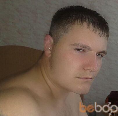 Фото мужчины devil, Канск, Россия, 33