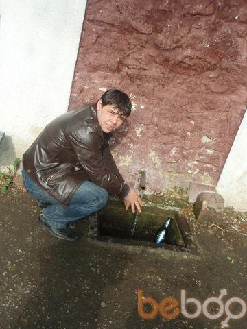Фото мужчины Serj, Кишинев, Молдова, 38