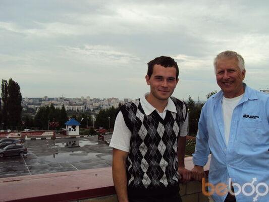 Фото мужчины Sergey, Моршанск, Россия, 28