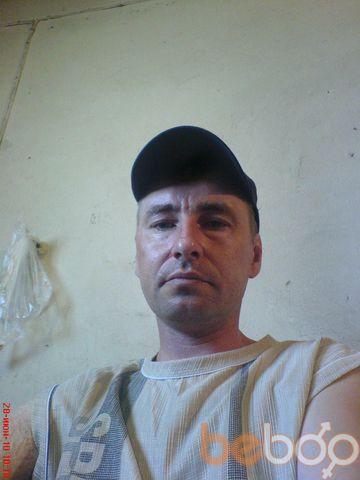 Фото мужчины sergei975, Елань, Россия, 43