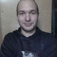 Фото мужчины Павел, Москва, Россия, 52