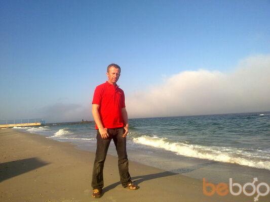 Фото мужчины david, Одесса, Украина, 35