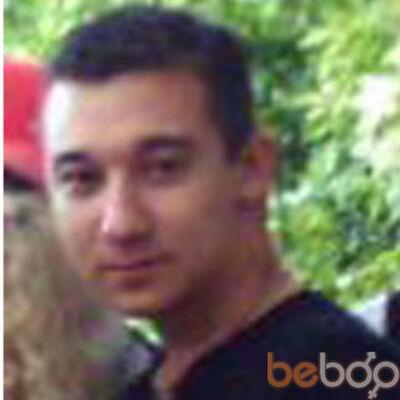 Фото мужчины marsello, Одесса, Украина, 31