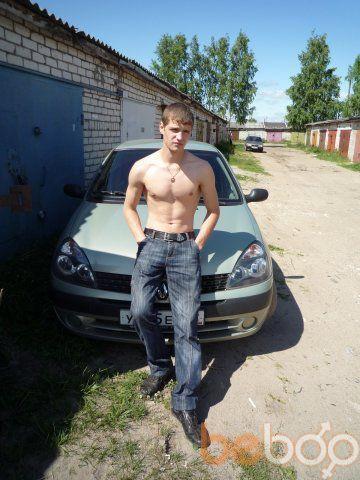 Фото мужчины 89873983162, Нижний Новгород, Россия, 29