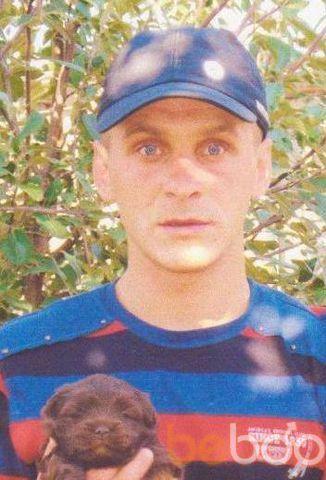 Фото мужчины petryxa, Саратов, Россия, 35