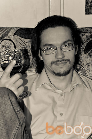 Фото мужчины Lex2010, Москва, Россия, 33