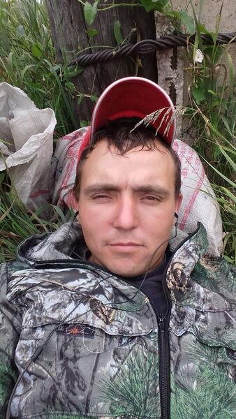 Фото мужчины ИВАН, Кемерово, Россия, 30