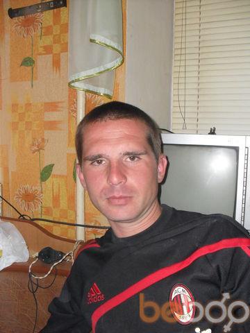 Фото мужчины Nikolya, Херсон, Украина, 34