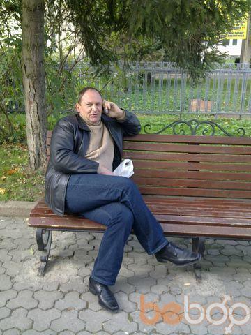 Фото мужчины medvegunok, Евпатория, Россия, 48