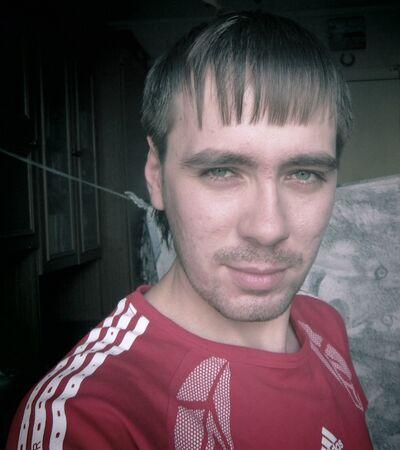 Фото мужчины Егор, Новосибирск, Россия, 29