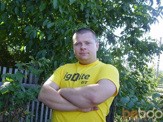 Фото мужчины Merlot, Харьков, Украина, 34