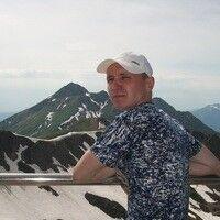 Фото мужчины Алексей, Норильск, Россия, 28