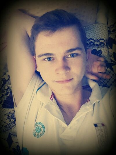 Знакомства Москва, фото мужчины Дима, 29 лет, познакомится для флирта, любви и романтики, cерьезных отношений