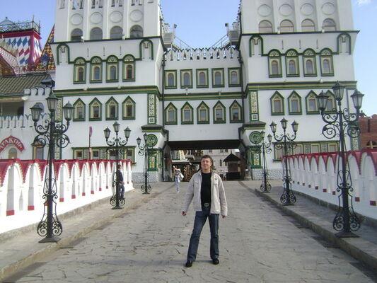 Фото мужчины владимир, Ростов-на-Дону, Россия, 33
