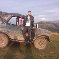Фото мужчины Сергей, Саратов, Россия, 26