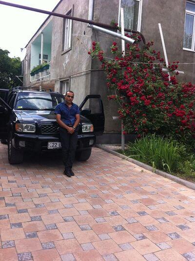 Фото мужчины Владимир, Ереван, Армения, 31