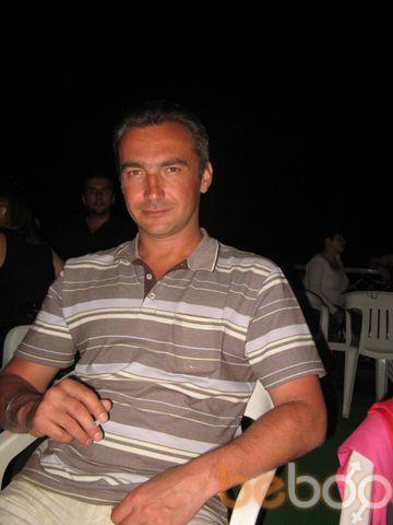 Фото мужчины IVAN, Москва, Россия, 42