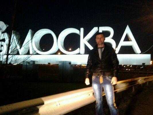 Фото мужчины Саша, Калуга, Россия, 32