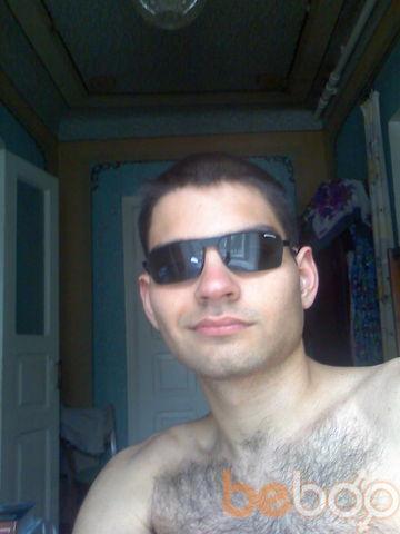 Фото мужчины Сашка, Днепропетровск, Украина, 27