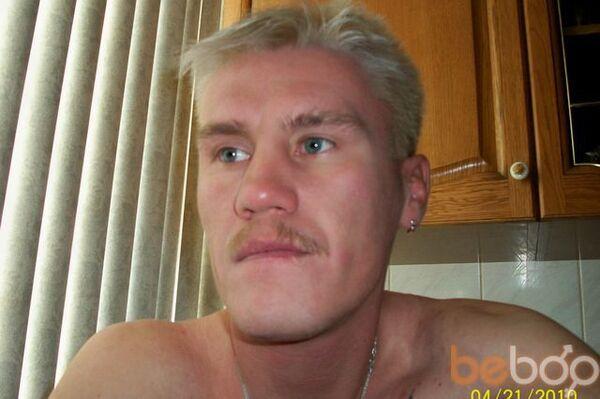 Фото мужчины bagzbani, Долинск, Россия, 39