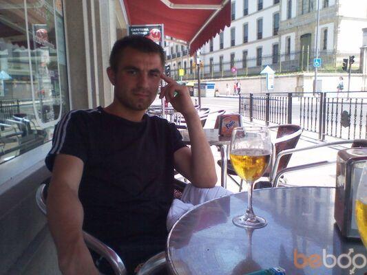 Фото мужчины DIMITRII, Logrono, Испания, 35