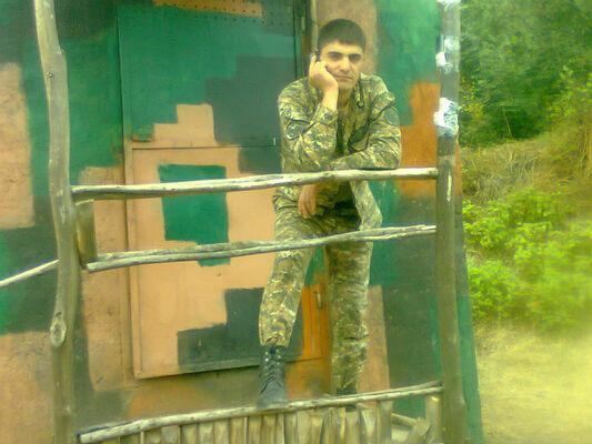 Фото мужчины Я н а, Калуга, Россия, 24
