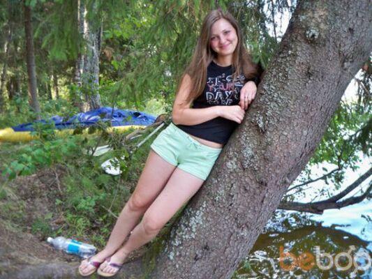 Фото девушки алла сом, Запорожье, Украина, 27