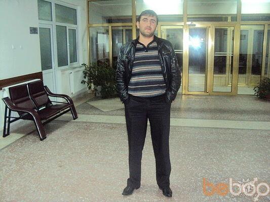 Фото мужчины artur768, Ереван, Армения, 37