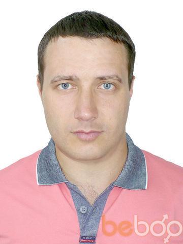 Фото мужчины стас, Алматы, Казахстан, 38