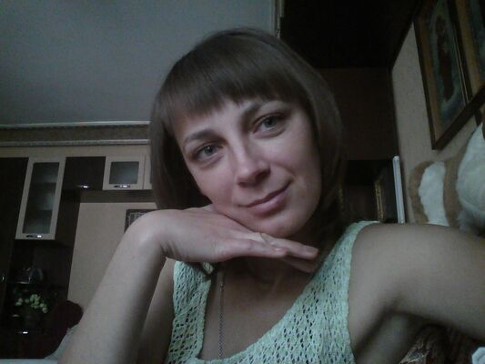 Брака краснодон украина знакомства для