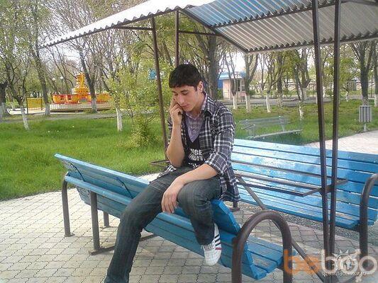 Фото мужчины SEROJ, Ереван, Армения, 25