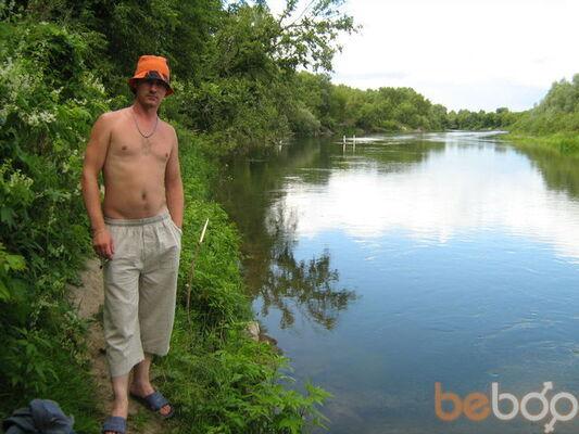 Фото мужчины vadanya, Новороссийск, Россия, 36